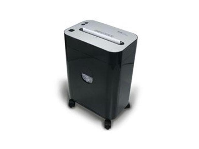 PX1201 Cross Cut Shredder