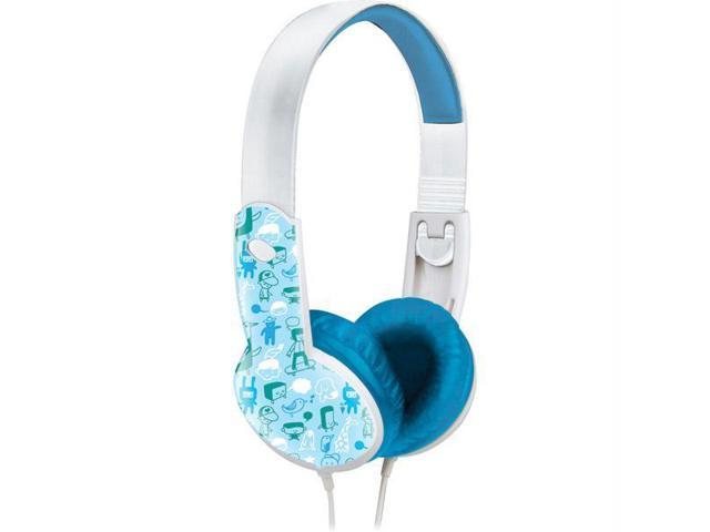 Maxell Safe Soundz Headphone