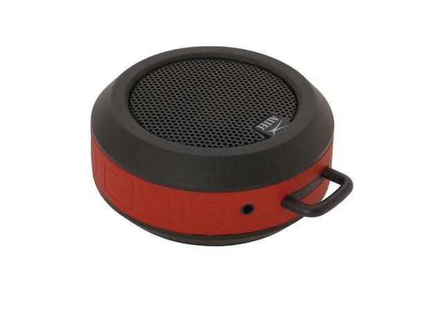 Orbit BT Speaker Blk