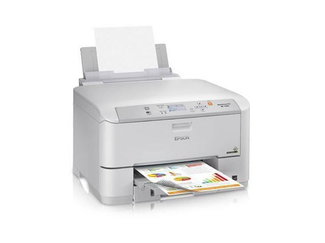 WorkForce Pro 5190 Printer