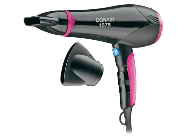 Conair Ionic Pro Blow Hair Dryer-Styler
