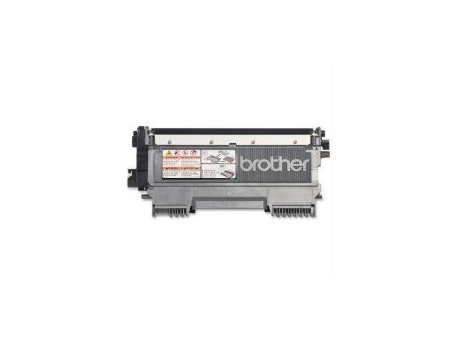 HIGH YIELD TONER (YIELDS APPROX. 2,600 PAGES IN ACCORDANCE WITH ISO/IEC 19752 (L
