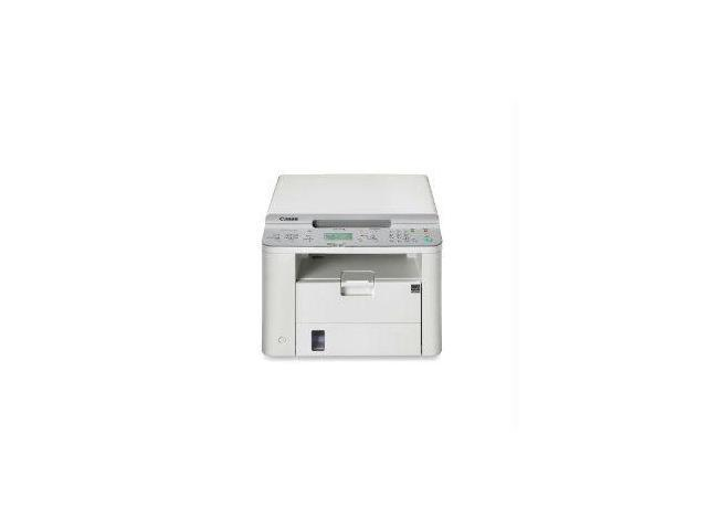 Canon imageCLASS D530 MFC / All-In-One Up to 26 ppm Monochrome Laser Printer