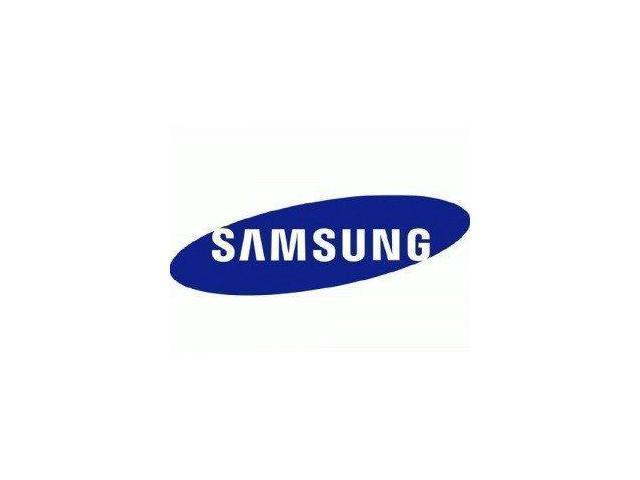 SBB-DA/ SETBACK BOX MEDIA PLAYER (QUAD CORE 2.5GHZ / 32GB SSD / 4GB DDR / WIN7E)