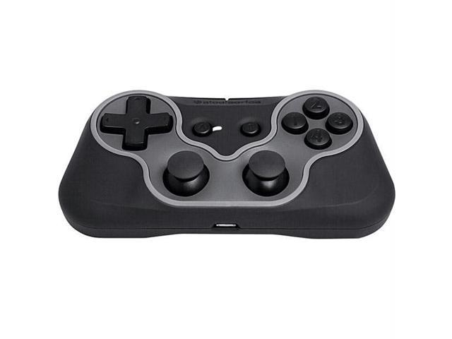 Free Mobile Wireless Controller