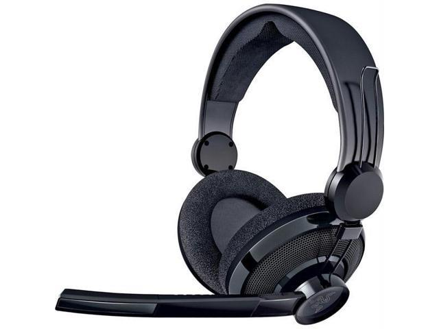 Carcharias Gaming Headset for Xbox 360? and PC