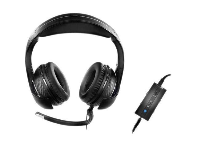 Y-250CPX Wired Gaming Headset for PC, PS3?, PS4?, Xbox 360?