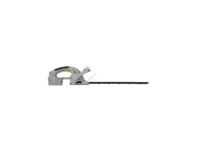Great States Cordless Hedge Trimmer - 20 Inches