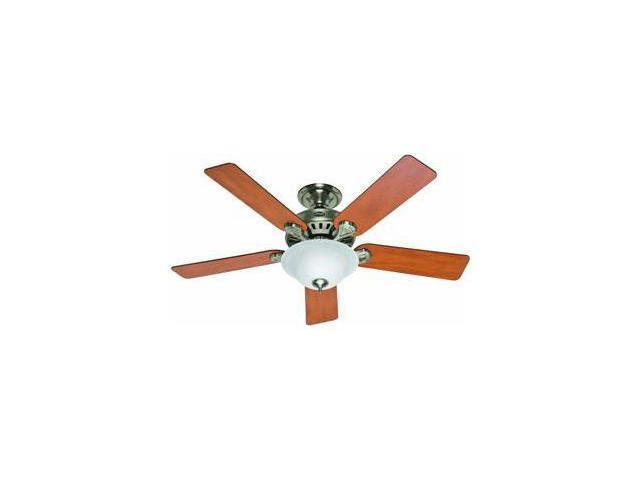Hunter Fan 28723 Pro's Best 5 Minute Ceiling Fan