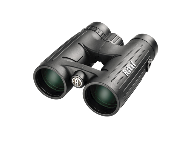 Bushnell EXCURSION EX 10x 42mm 244210 Binoculars