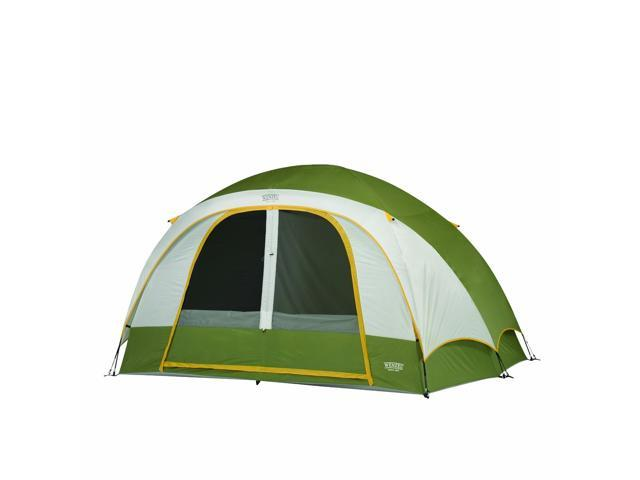 Wenzel Evergreen Tent 11' x 9' x 72 Inches 36503