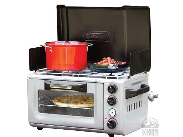 Coleman Stove Oven 2000009650