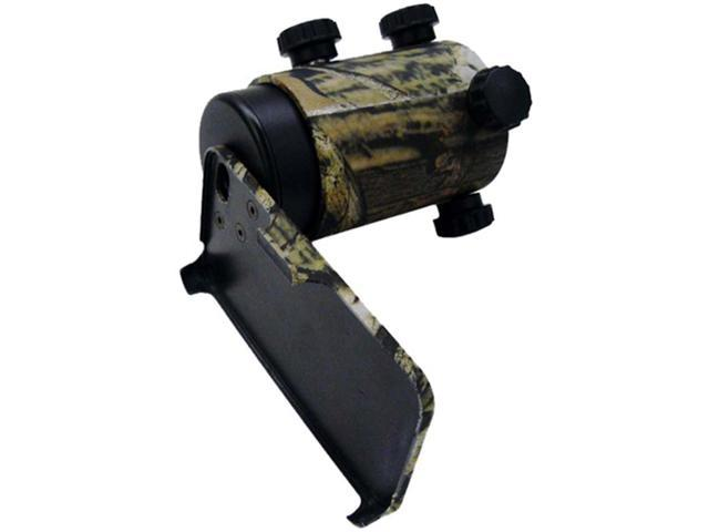 iScope Smartphone Scope Adapter for iPhone 5 Mossy Oak IS9934