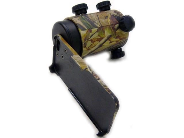 iScope Smartphone Scope Adapter for iPhone 5 RealTree IS9935