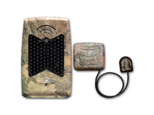 SPYPOINT Wireless IR Infrared Flash Booster 100 Infared Trail Cameras IRB-W-B