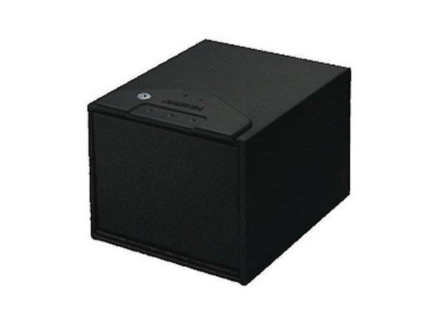 Stack On Quick Access Safe w/ Electronic Lock QAS-1200