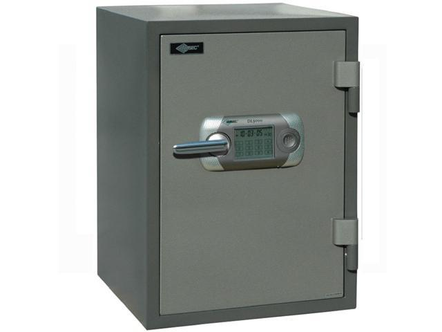 American Security Fire Safe with Electronic Lock EST914