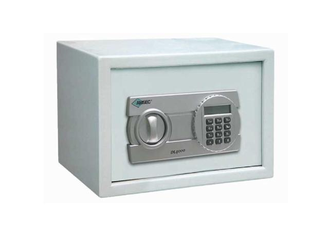 American Security Safe with Electronic Lock ES916
