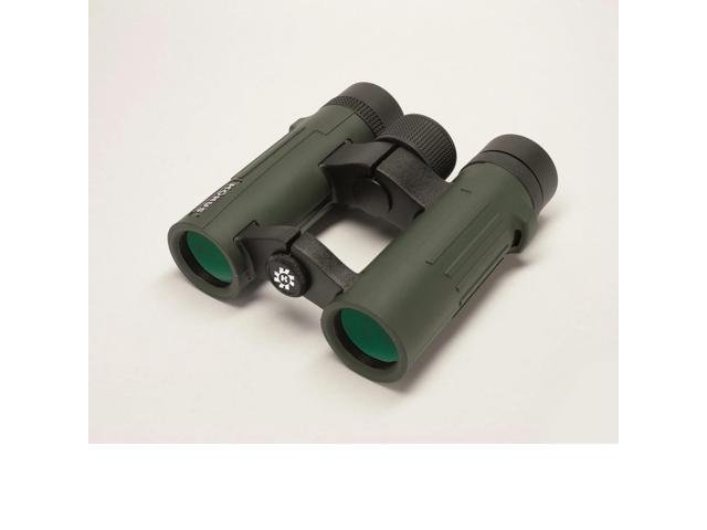 Konus 8X26mm Supreme Compact Binocular 2363