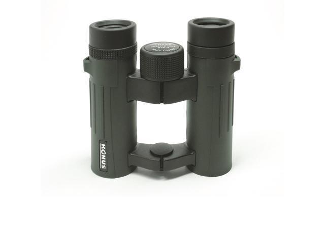 Konus 10X26mm Supreme Compact Binocular 2364