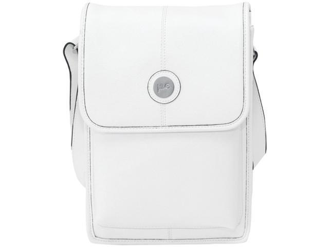 Jill-e Designs E-GO Leather Metro Tablet Bag