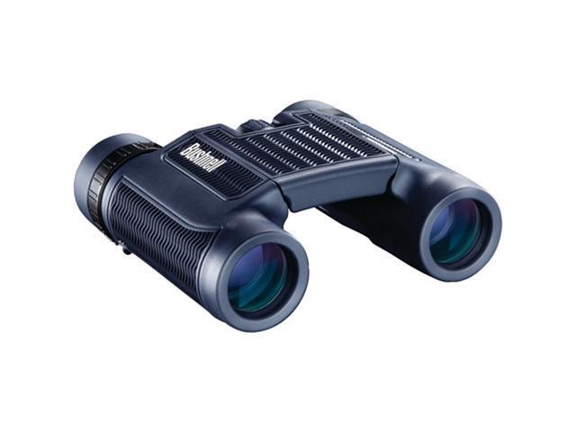Bushnell H2O 132105 12x 25mm Binocular