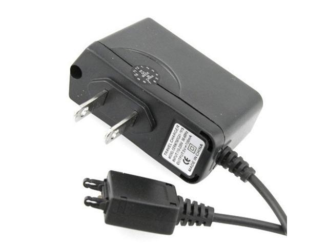 Compatible With Sony Ericsson W810I Cell Phone Wall Home Charger