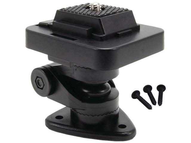 Arkon CMP128 Multi-angle Adhesive Camera Mount