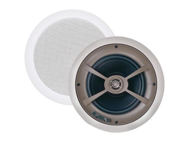 Proficient Audio Systems C850 8