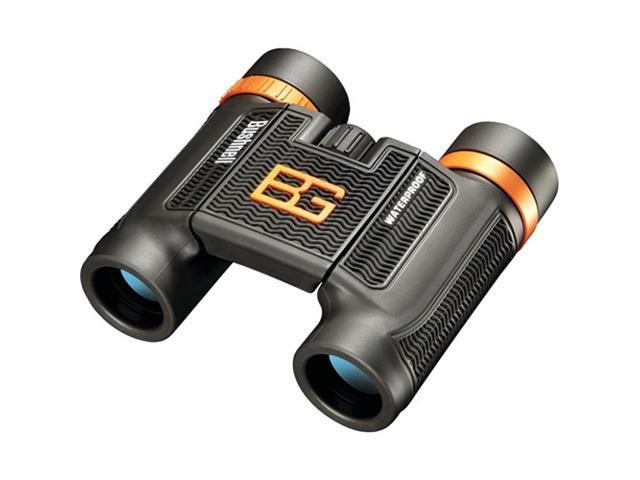 Bear Grylls 180825C 8X25 Compact Binoculars