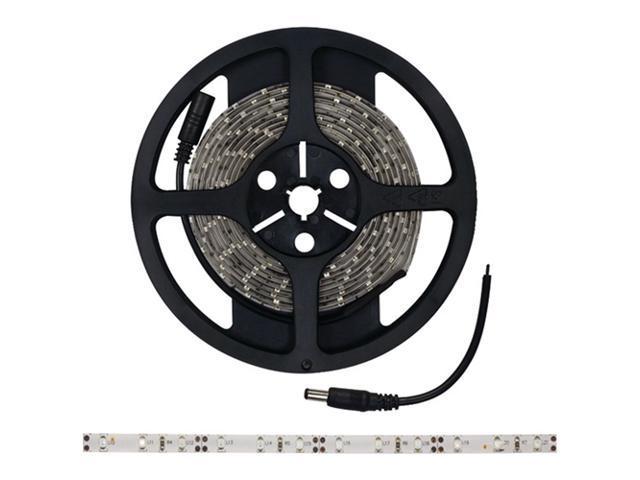 Install Bay 3Mw 3-Meter LED Strip Light ,White