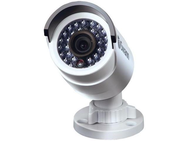SWANN SWNHD-820CAM-US 1080p HD Network Security Camera for Swann(R) 1080p NVRs