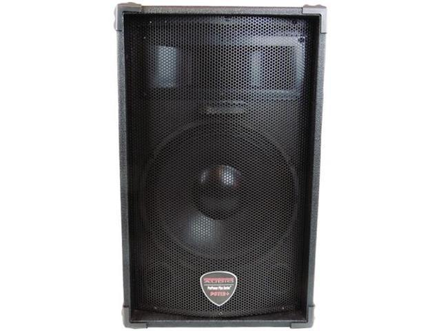 NADY PS 112+ ProPower Plus 2-Way Speaker with 12