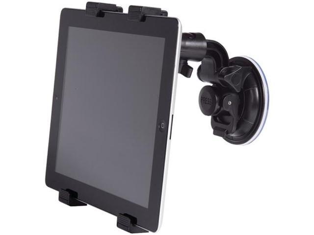 Merkury M-Utw110 Universal Tablet Window Mount