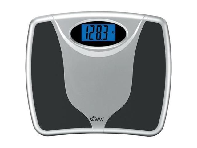 Conair Ww32 Weight Watchers Digital Scale