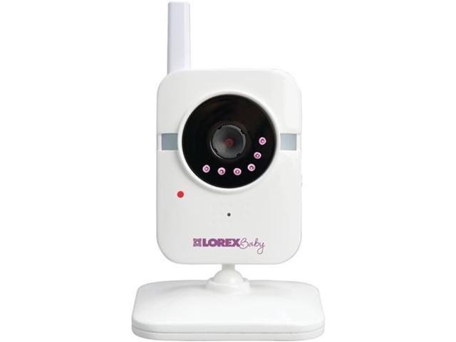 LOREXBABY BB1811AC1 Add-on camera for Lorex BB1811