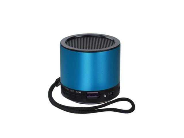 Blue Mobile Speakers-62