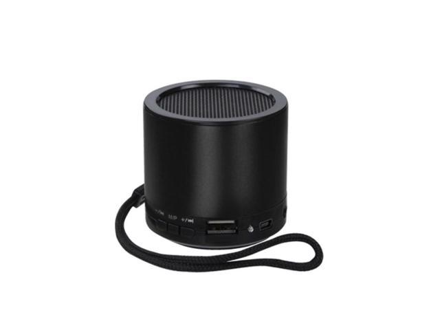 Black Mobile Speakers-63