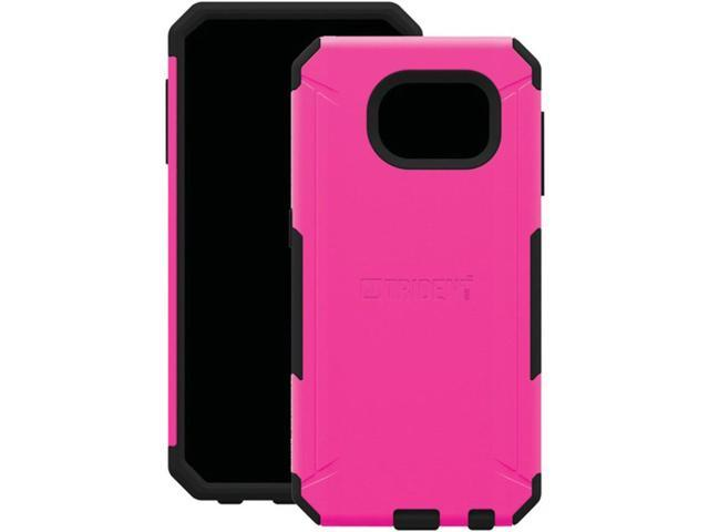 TRIDENT AG-SSGXS6-PK000 Samsung Galaxy S6 Aegis Case (Pink)