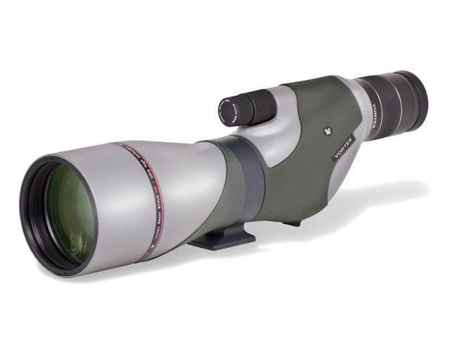 Razor HD 20-60x85 Straight Spotting Scope