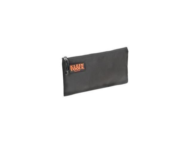 Cordura Ballistic Nylon Zipper Bag