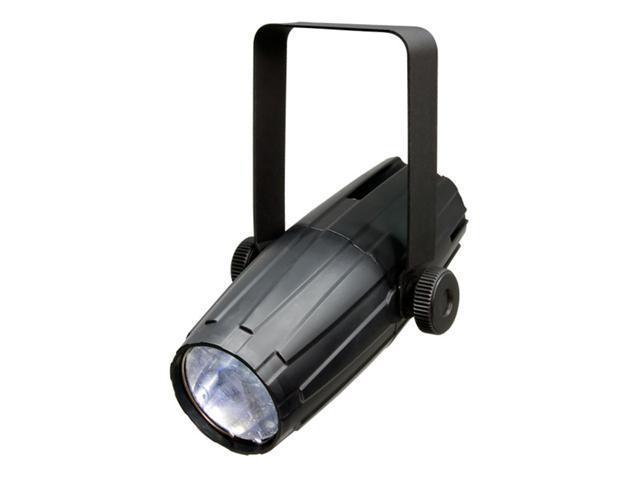 CHAUVET LED PINSPOT 2 NEW COMPACT HARD EDGE LED PINSPOT