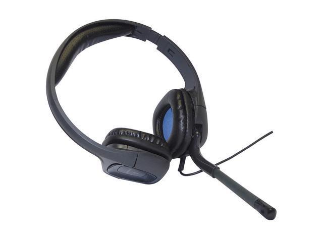 Audio 995 PC Stereo Headset 8093011