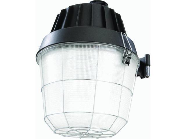 100w Mh Area Light GT100MH