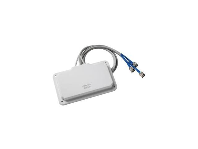 Cisco Aironet 5-GHz MIMO Patch Antenna
