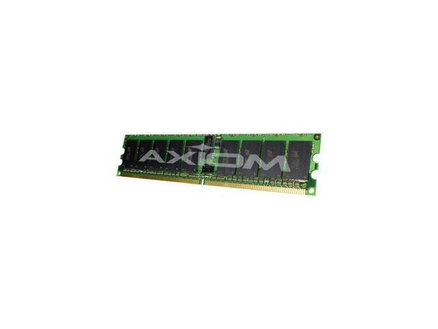 Axiom A3138306-AX 16GB DDR3 SDRAM Memory Module