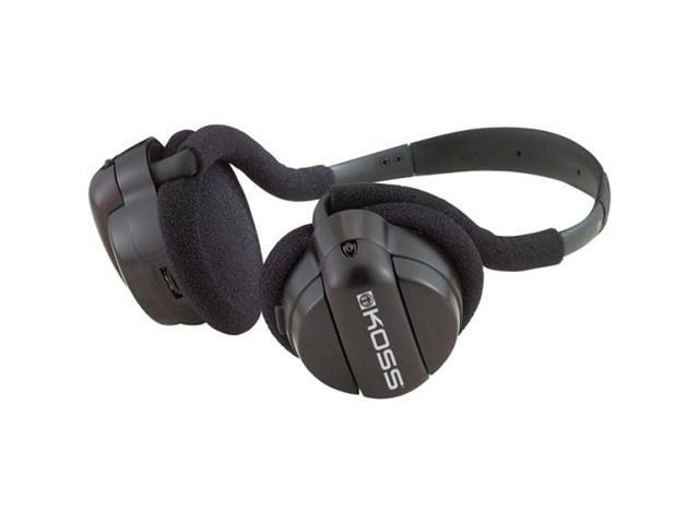Koss HB70 Technology Stereo Headphone