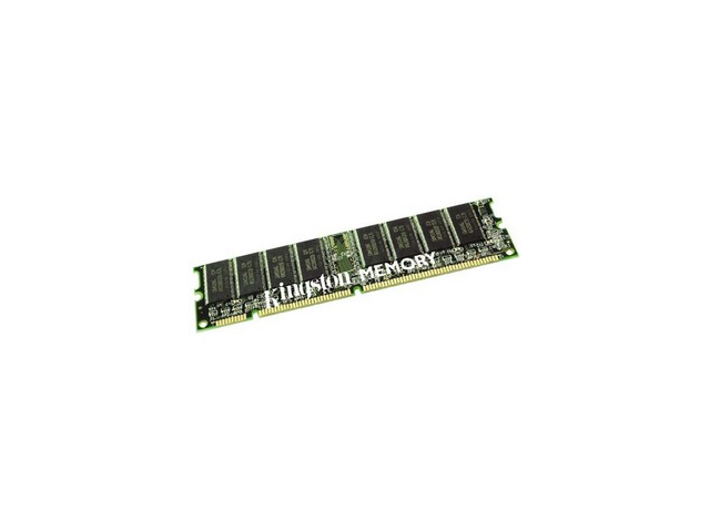 Kingston 16GB DDR2 SDRAM Memory Module