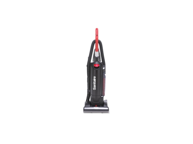 Sanitaire Sealed Hepa SC5713 Upright vacuum Cleaner 1 EA