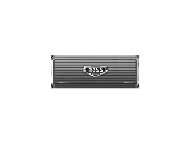 Car Amplifier - 2400 W W Ampl Aged Care Learning By Wellness Amp Lifestyles Australia